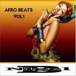 AFRO BEATS 1