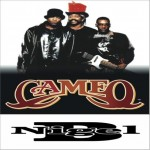 TRIBUTE TO CAMEO