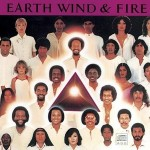 TRIBUTE TO EARTH WIND & FIRE