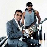 TRIBUTE TO THE ISLEY BROTHERS