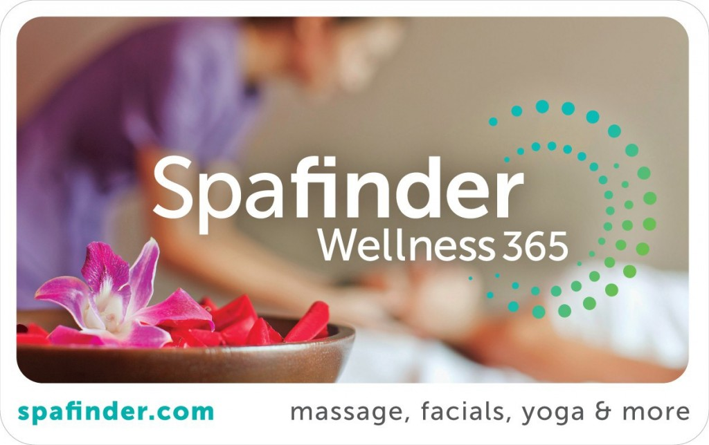 Spafinder-Wellness-365-gift-card