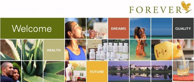 forever-living cover photo