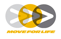 move_for_life-logo